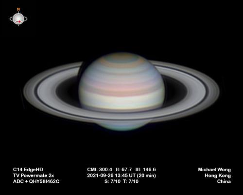 2021-09-26-1345 0-L-Saturn pipp l6 ap29 Drizzle15-ps