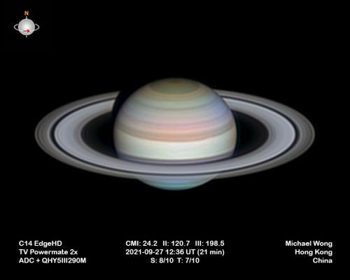 2021-09-27-1236 0-L-Saturn pipp l6 ap29 Drizzle15-ps
