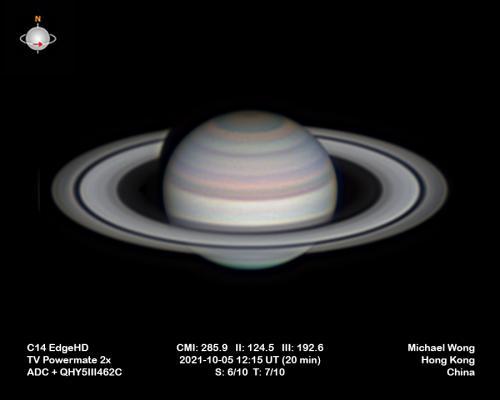 2021-10-05-1215 0-L-Saturn pipp l6 ap24 Drizzle15-ps