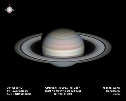 2021-10-18-1115 0-L-Saturn pipp l6 ap23 Drizzle15-ps